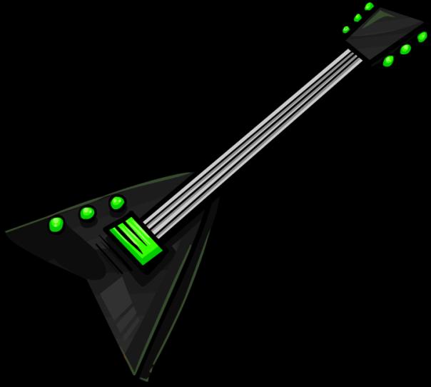 black-electric-guitar5