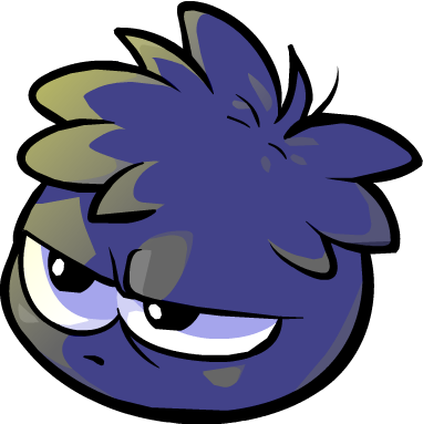 black-puffle14