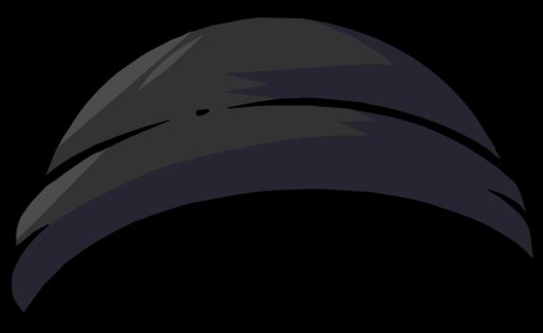 black-toque2