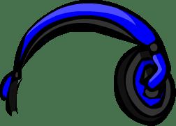 blue-headphones