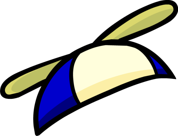 blue-propeller-cap2