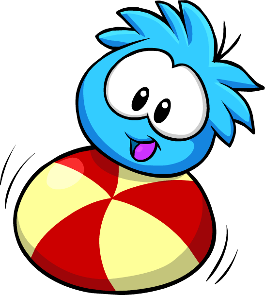 blue-puffle18