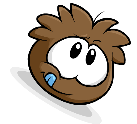 brown-puffle3