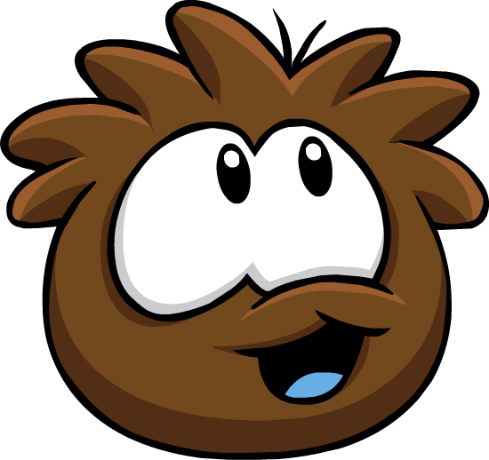 brown-puffle5