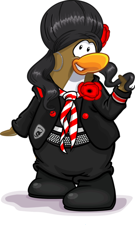 Chee_Chee_Club_Penguin