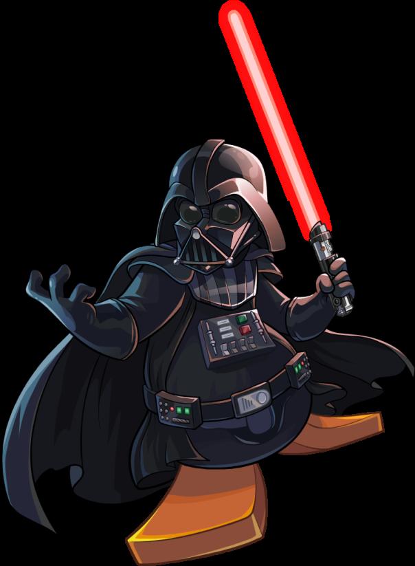Darth_Vader_250_px