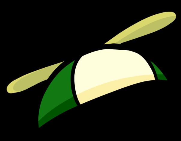 green-propeller-cap7