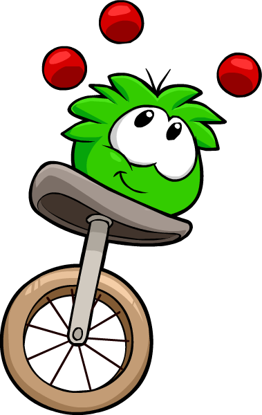 green-puffle24