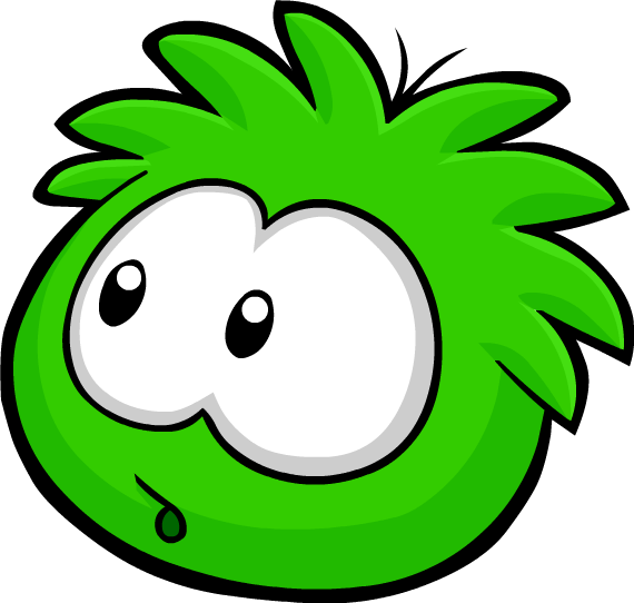 green-puffle27