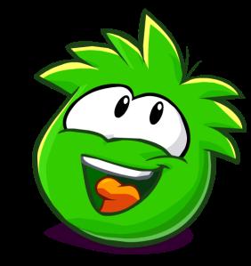 green-puffle36