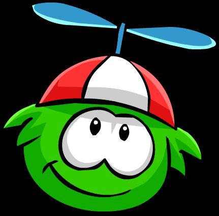 green-puffle4