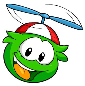 greenpuffle13