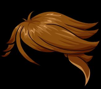 hair-100
