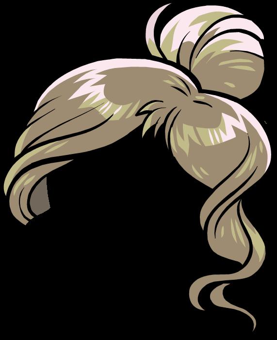 hair130
