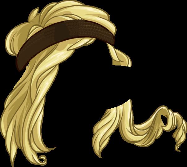 Hair186