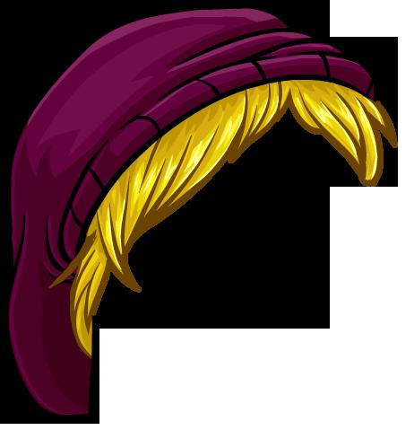 hair54