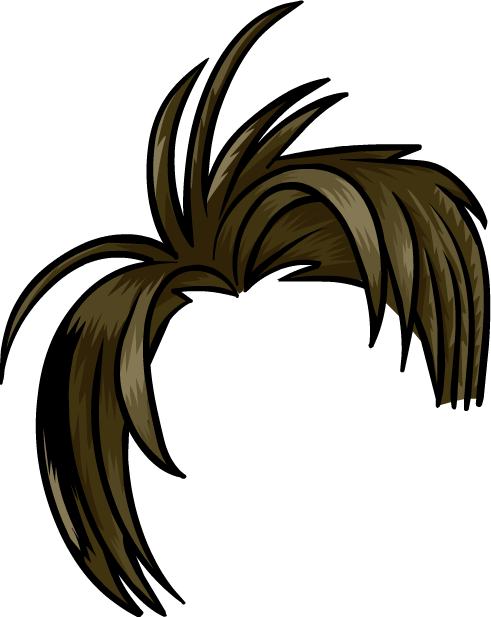 hair84