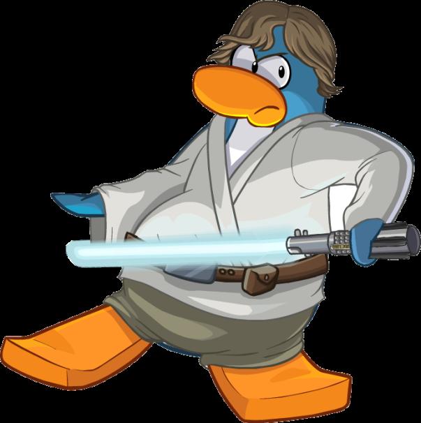 LukeSkywalkerNow