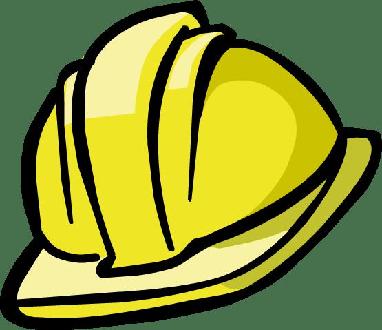 miner-helmet8