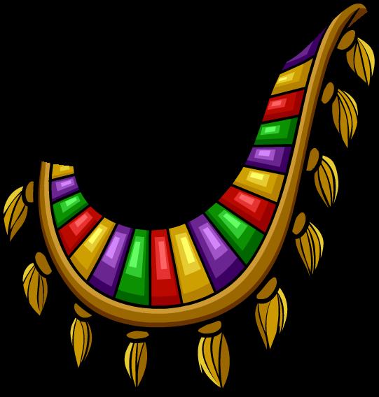 neck13