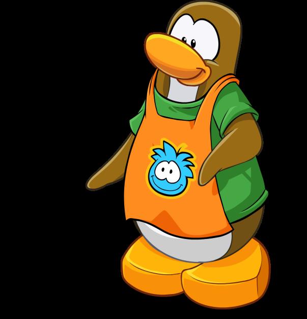 Penguin1873
