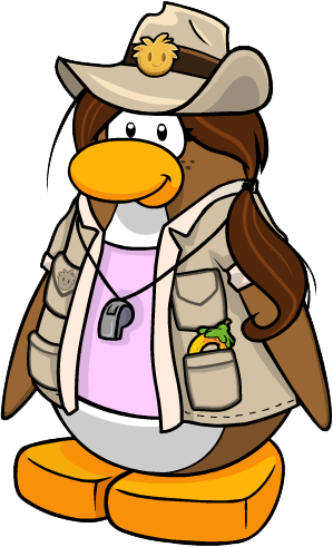 PH_Puffle_Card