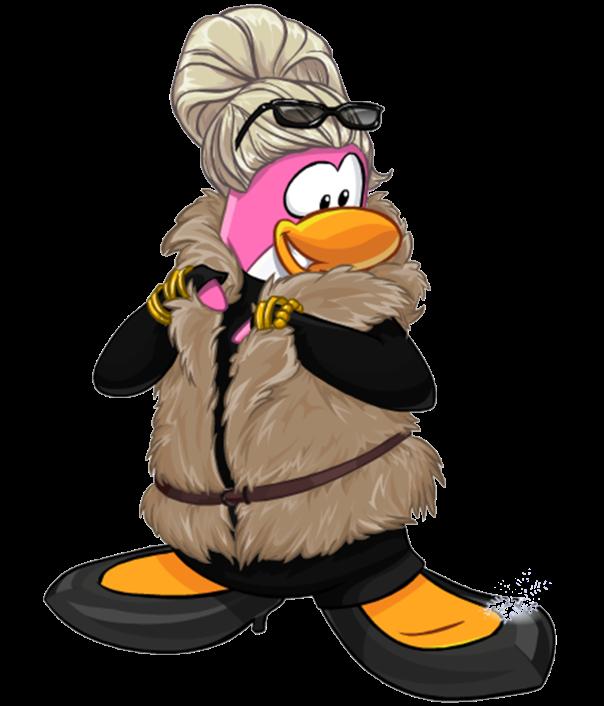 pinguino6