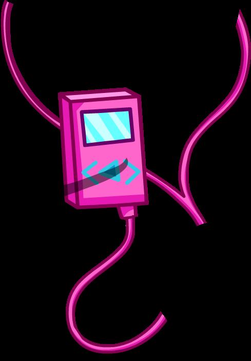 pink-mp3000-2