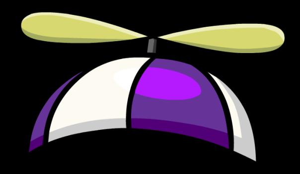 purple-propeller-cap6