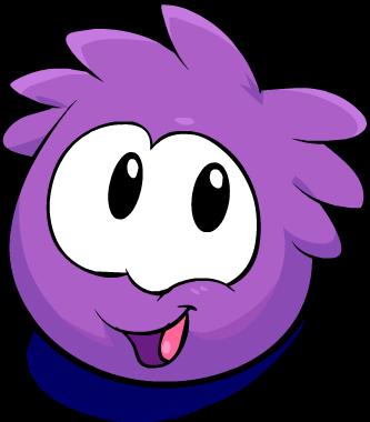 purple-puffle6