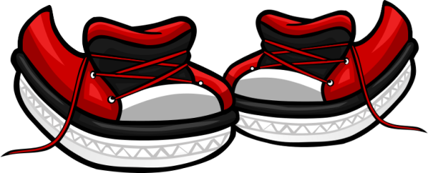 red-sneakers2