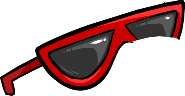 red-sunglasses5
