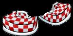 sneakers-rojos-2