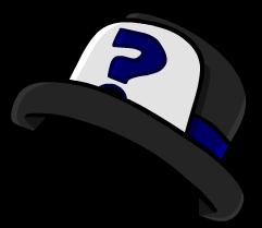 tour-guide-hat2