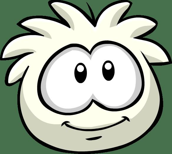 white-puffle14