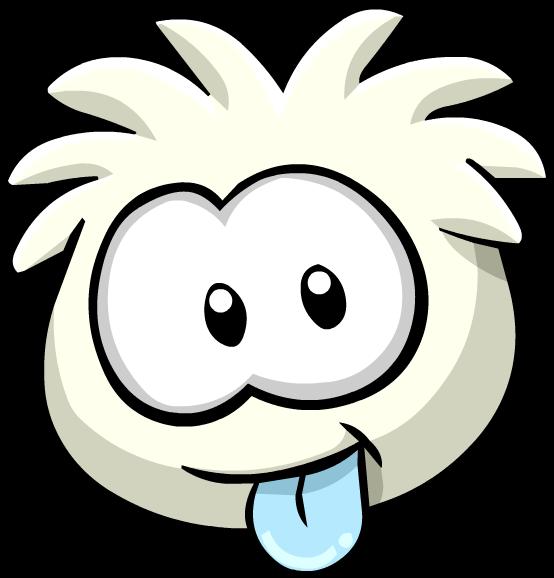 white-puffle15