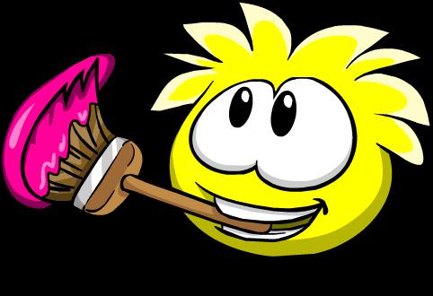 yellow-puffle6