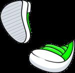 zapatos-verdes (1)