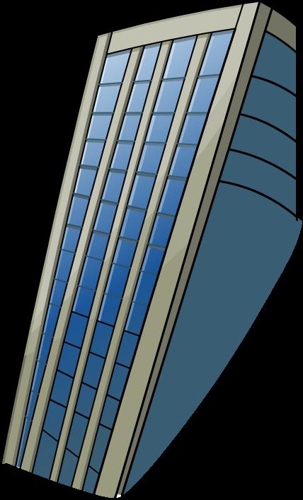 Buildings2