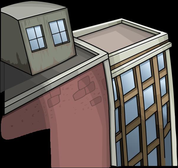 Buildings5