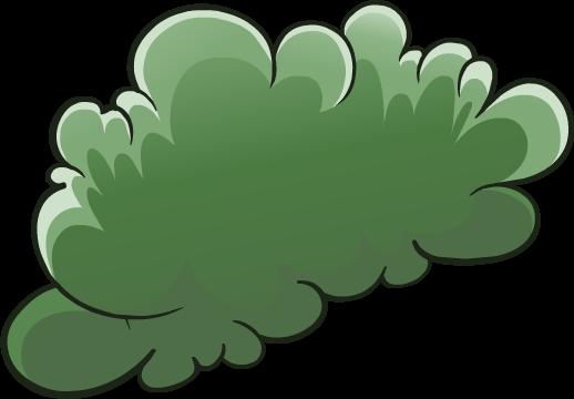 Bush6