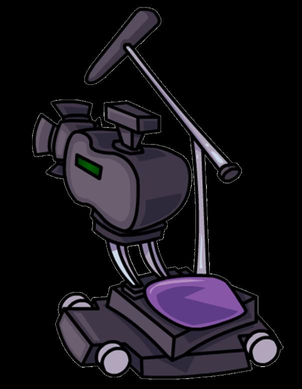 camara microfono, y silla