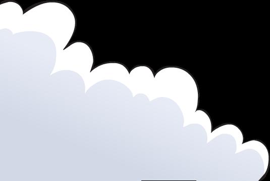 Clouds1 (2)