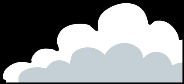 Clouds10