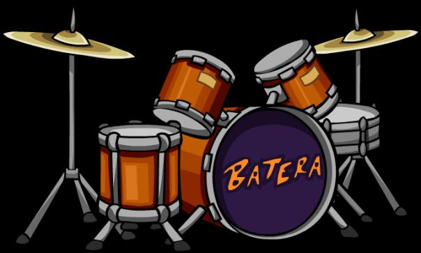 Drums5