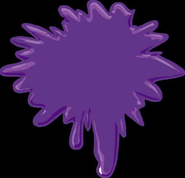 Paint Splatter2