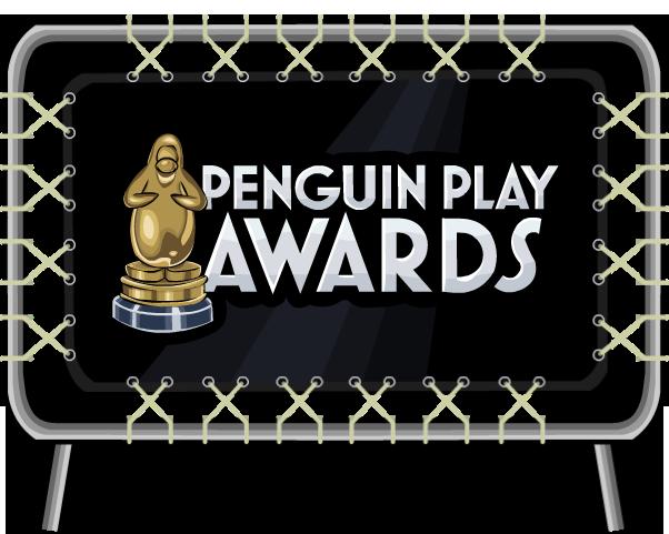 Penguin Awards