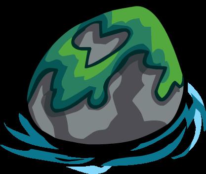 Rock9