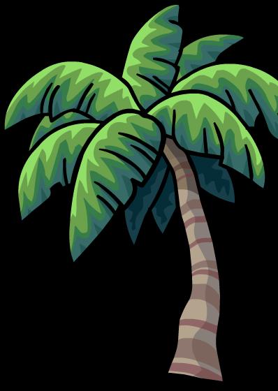 Tree16