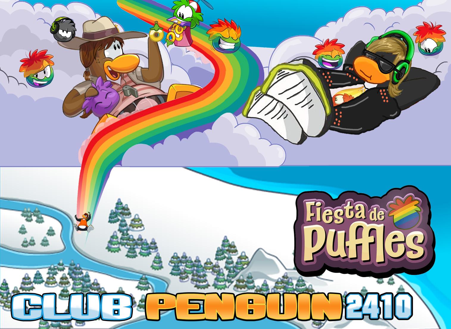 Uncategorized | Club Penguin Wumpa | Página 28